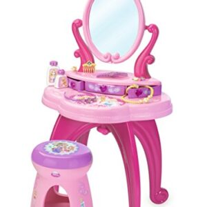 smoby-024232-mirror-cstool-and-accessories-princesses-0