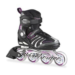 Blade-Runner-Womens-Formula-82-Inline-Skates-0