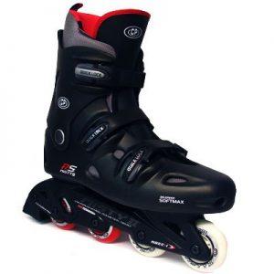 California-Pro-Misty-II-Kids-Adults-Inline-Roller-Skates-0