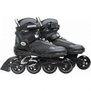 Cox-Swain-Inline-Skates-MOREA-Unisex-Softboot-Abec-7-0-0