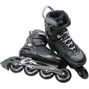 Cox-Swain-Inline-Skates-MOREA-Unisex-Softboot-Abec-7-0-1