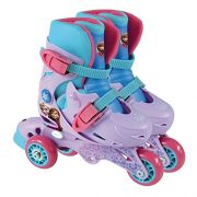 DISNEY-Frozen-2-in-1-Evolution-Tri-to-Inline-Roller-Skates-0-1