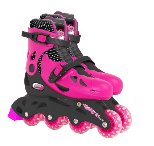 Elektra-In-Line-Skates-Medium-Pink-0