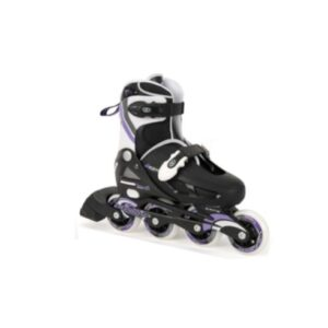 KIDS-OSPREY-ADJUSTABLE-INLINE-ROLLER-SKATES-BLADES-IN-VARIOUS-SIZES-AND-COLOURS-0