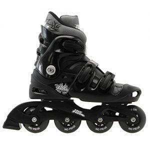 No-Fear-Mens-Inline-Skate-Roller-Skates-0