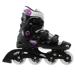 No-Fear-Womens-Inline-Skate-Ladies-Roller-Skates-0