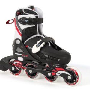 Osprey-Boys-Inline-Skates-0