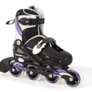 Osprey-Girls-Inline-Skates-0