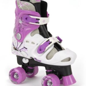 Osprey-Girls-Quad-Skates-0
