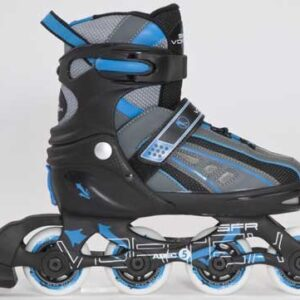 SFR-Vortex-Blue-Inline-Skates-0