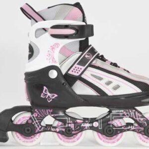 SFR-Vortex-Pink-Inline-Skates-0
