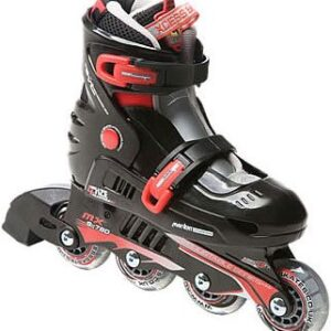 Xcess-MX-S780-Boys-Adjustable-Inline-Skates-0
