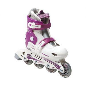 Xcess-MX-S780-Girls-Adjustable-Inline-Skates-0