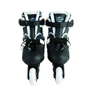 Xootz-Boys-Inline-Skates-Adjustable-and-Padded-Roller-Blades-0