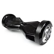 Bluefin-Kids-Cobra-Self-Balancing-Scooter-Black-8-inch-0-0