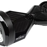 Bluefin-Kids-Cobra-Self-Balancing-Scooter-Black-8-inch-0
