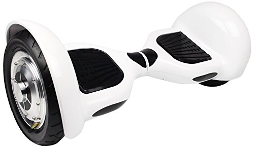 Bluefin-Kids-Cobra-Self-Balancing-Scooter-White-10-Inch-0