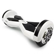 Bluefin-Kids-Cobra-Self-Balancing-Scooter-White-8-inch-0-0