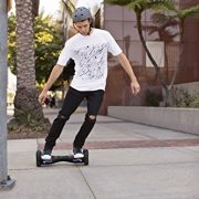 Razor-Hovertrax-20-Self-Balancing-Electric-Scooter-0-1
