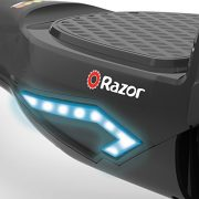 Razor-Hovertrax-20-Self-Balancing-Electric-Scooter-0-3