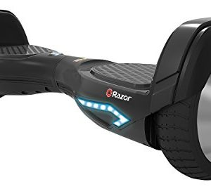 Razor Hovertrax Self Balancing electric scooter hoverboard