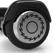Razor-Hovertrax-20-Self-Balancing-Electric-Scooter-0-4