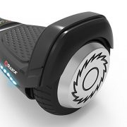 Razor-Hovertrax-20-Self-Balancing-Electric-Scooter-0-5