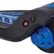Razor-Kids-Electric-Ripstik-Blue-0-5