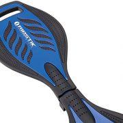 Razor-Kids-Electric-Ripstik-Blue-0-6